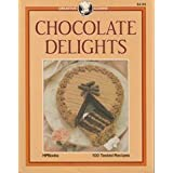 Chocolate Delightsby Cathy Gill