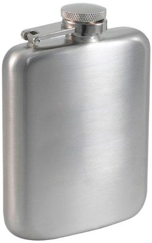 Podova Hip Flask