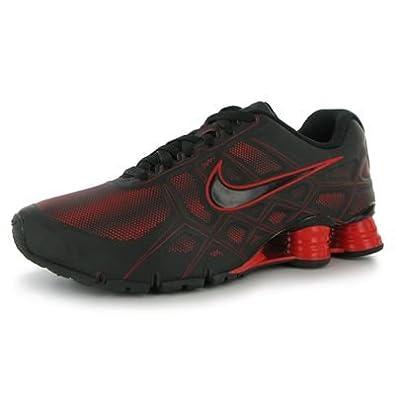 Hommes Nike Shox Turbo - Dp B0059673fa  Tag 3dltphvhc 20 Code De Réduction