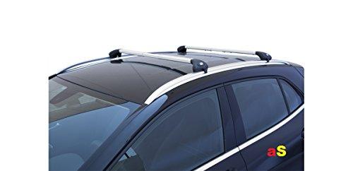 cambiador-barras-viva2-integrado-para-kia-sportage-a-partir-de-2013-2014-2015-2016-aluminio