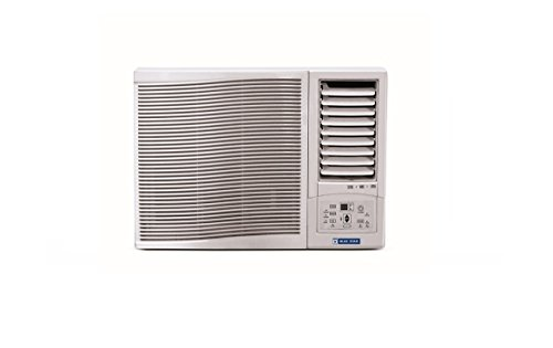 Blue Star 3WAE081YDF 0.75 Ton 3 Star Window Air Conditioner