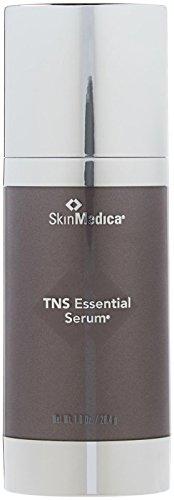 Skin-Medica-TNS-Essential-Serum-1-oz
