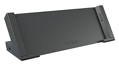 Microsoft Surface Pro 3 Docking Station