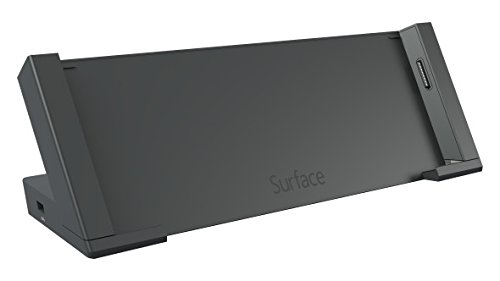 Cheapest Prices! Microsoft Surface Pro 3 Docking Station