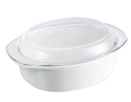 maestrovitro-kasserolle-35l