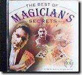 The Best of Magician's Secrets
