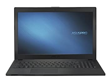 Commercial NB - Black - Intel Core i5-5200U 4GB 500GB Integrated Intel HD 5500 Graphics BT4/AC Wifi /TPM/Fingerprint DVDRW 15.6 INCH Win 7 Pro With 10 Pro UG