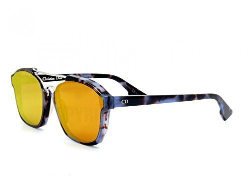 Christian-Dior-Abstract-Sunglasses-Color-Yhoa1