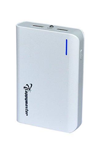 Lappymaster-Power-Bank-10400mah-With-dual-USB-Port