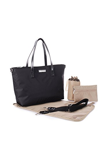 perry-mackin-everyday-tote-bag-black