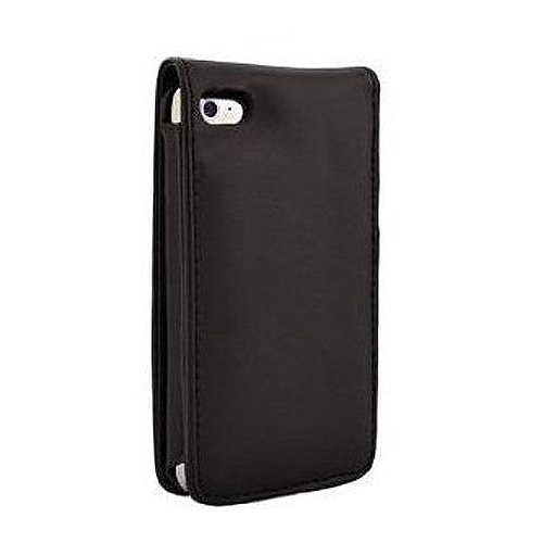 Flip Case for iPod Touch