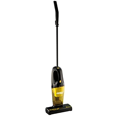 Eureka Quick-Up Cordless 2-in-1 Stick Vacuum, 96H