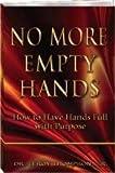 No More Empty Hands