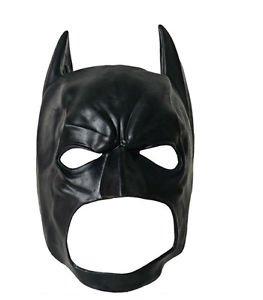 Batma (Lego Head Costume Ebay)