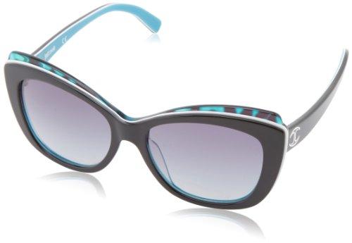 Occhiali da sole per donna Just Cavalli JC565S