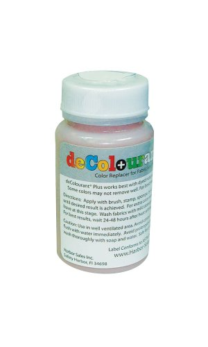 harbor-sales-07360-decolourant-dusty-rose-25-ounce