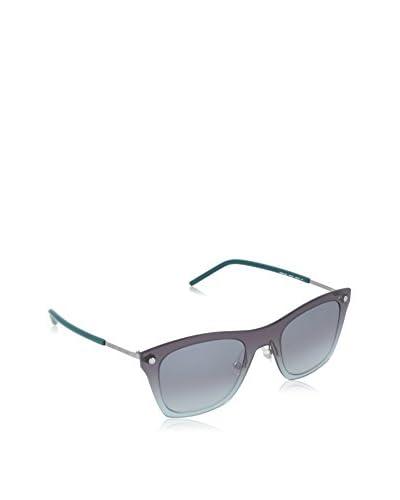 Marc Jacobs Gafas de Sol 25/S GY (49 mm) Gris / Verde