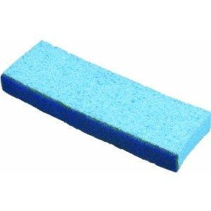 Amazon Com O Cedar Extra Squeeze Sponge Mop Refill Bagged