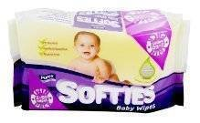 purex-softies-baby-wipes-twin-pack-2-x-60-wipes-1