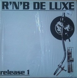 raznazb-de-luxe-release-1
