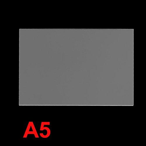 3mm-clair-plastique-acrylique-plexiglas-perspex-feuille-a5-taille-148mm-x-210mm