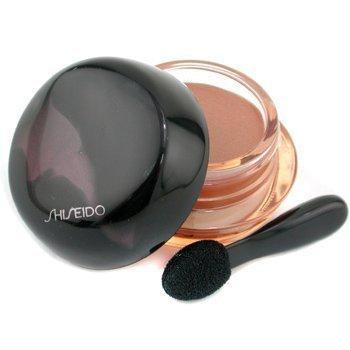 N/A Shiseido The Makeup HYDRO-POWDER EYE SHADOW H3(Tiger Eye) 6 g./0.21 oz. by Unknown
