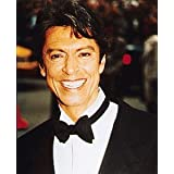 Tommy Tune, Color Photo