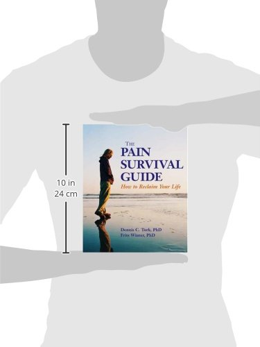 hope and pain the survival Share the best hope quotes collection with funny, inspirational, and wise quotations on hopes, wishes, being hopeful or hopeless, by famous authors.