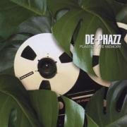 De-Phazz - The Mambo Craze (Swing Mix) Lyrics - Zortam Music