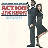 Action Jackson Soundtrack