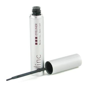 Exclusive By Blinc Eyeliner - Grey 6g/0.21oz