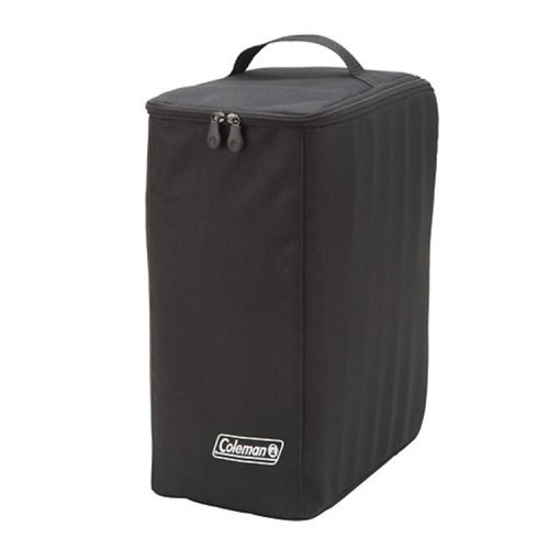 Coleman Accessory Coffeemaker Carry Case Athletics,