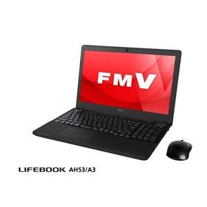 LIFEBOOK AH53/A3 FMVA53A3B