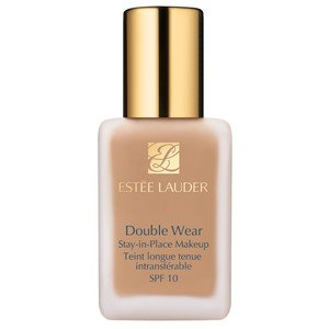 Estee Lauder Double Wear Stay-in-Place MakeupSPF10 fondamento a lungo termine per la faccia 04 Pebble 30ml