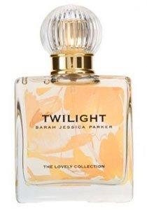 Lovely Twilight per Donne di Sarah Jessica Parker - 75 ml Eau de Parfum Spray