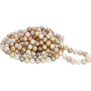 Genuine IceCarats Designer Jewelry Gift NA 72