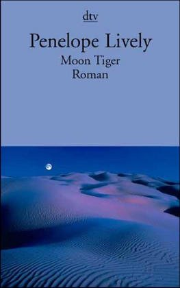 commentary moon tiger 1987 by penelope lively Winner of the booker prize, penelope lively's moon tiger is the tale of a historian confronting her own, personal history, unearthing the passions and pains that have defined her life this penguin modern classics edition includes an introduction by anthony thwaite.