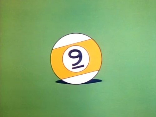 Naughty Number Nine (Schoolhouse Rock Numbers compare prices)