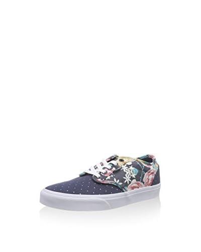 Vans Sneaker W Atwood
