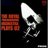 The Royal Philharmonic Orchestra Plays U2 ~ Royal Philharmonic...