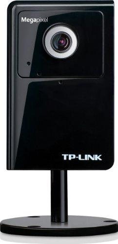 TP-Link TL-SC3430 Megapixel Netzwerkkamera