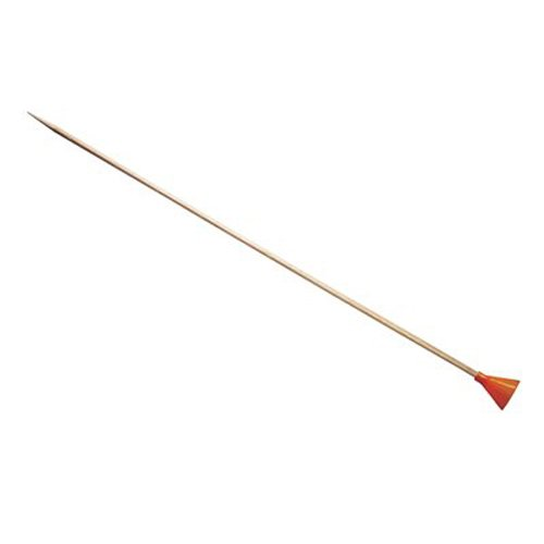 Cold Steel B625BB Cold Steel Bamboo Blowgun Darts .625