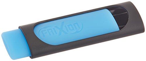 Pilot friction eraser light blue