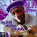 Good Bad Blues