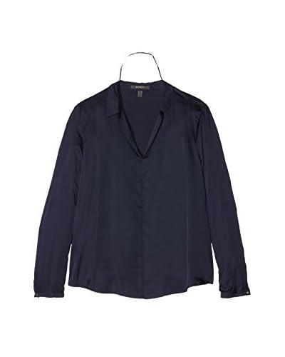 ESPRIT Collection Bluse klassisch