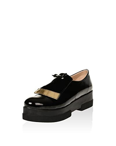 Le Caprice Zapatos Tb-Yt108
