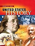 United States History Part 1