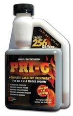 PRI Fuel Stabilizer - Gasoline