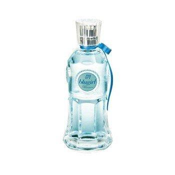 blumarine-blugirl-jus-no1-eau-de-toilette-edt-50-ml