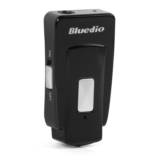 Bluedio EH Stereo Bluetooth Headset